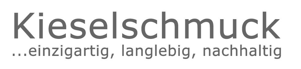 kieselschmuck.de-Logo